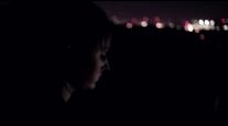 Light Years: The Film